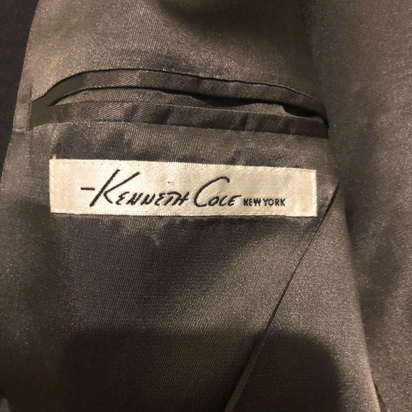 Kenneth Cole Other - Men's dress jacket